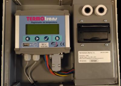 TERMOtrans IP