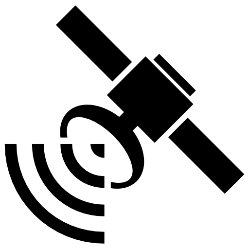 Dispositivo GPS/GPRS