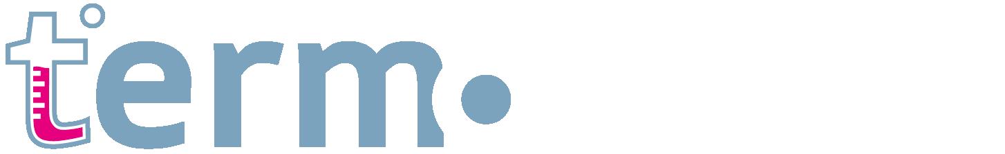 Termotrans